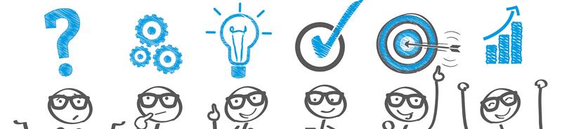 As principais características de um bom líder - Motivaplan