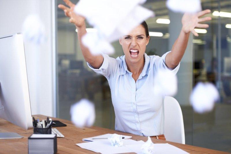 Como lidar com pessoas difíceis no trabalho - Motivaplan
