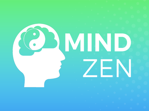 Mind Zen - Motivaplan