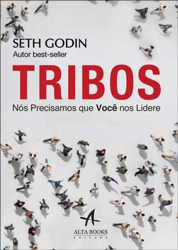 Tribos Seth Godin - Motivaplan