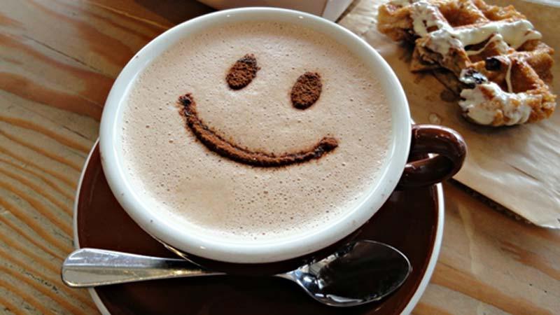 economizar no café não vai te deixar rico - Motivaplan