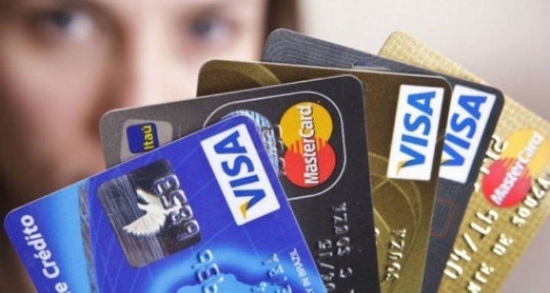use cartão pré pago Motivaplan