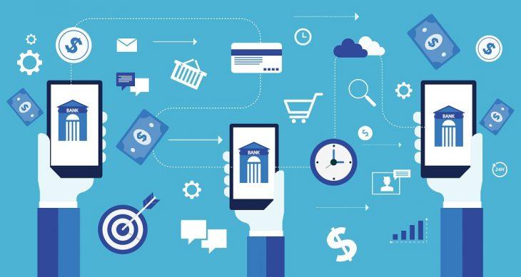 abra uma conta digital Motivaplan