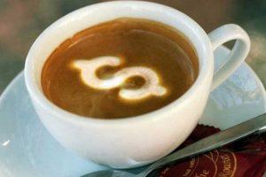 economizar-no-café-nao-vai-te-deixar-rico
