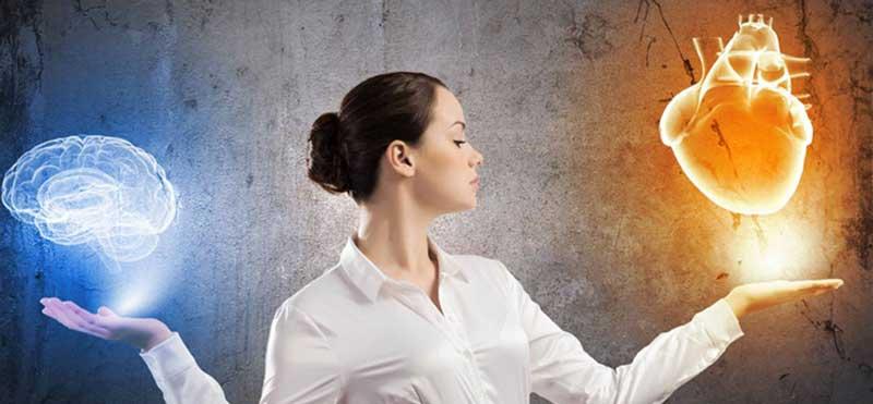 Inteligência Emocional - Motivaplan