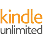 Kindle-Unlimited-Logo