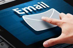 destacada-escrever-e-mails-assertivos
