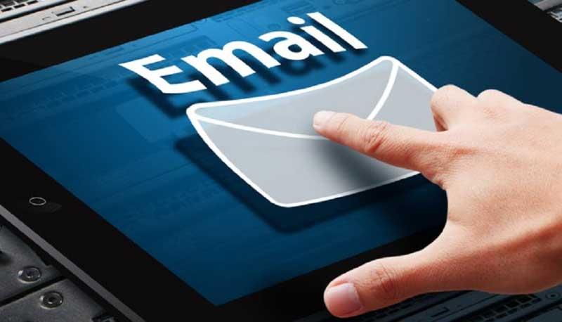 Como escrever e-mails assertivos - Motivaplan