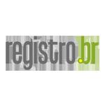 registro.br logo