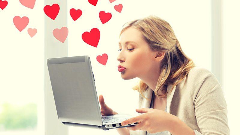 saudação inicial em e-mails - Motivaplan