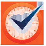 timedoctor-logo