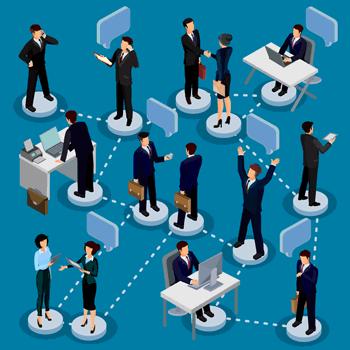 Fortaleça os laços da equipe - Motivaplan