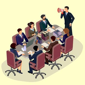 Invista na comunicação interna - Motivaplan