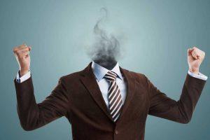 Destacada-Sindrome-de-Burnout-Motivaplan