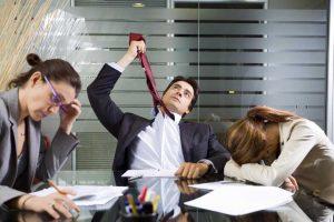 destacada-Como-Motivar-uma-Equipe-Desmotivada