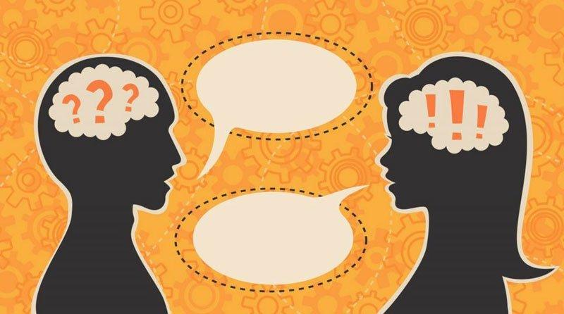 Feedback Comunicação Interpessoal - Motivaplan