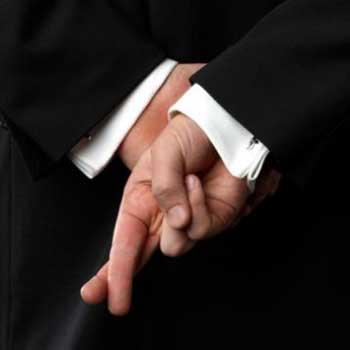 Honestidade Profissionalismo - Motivaplan