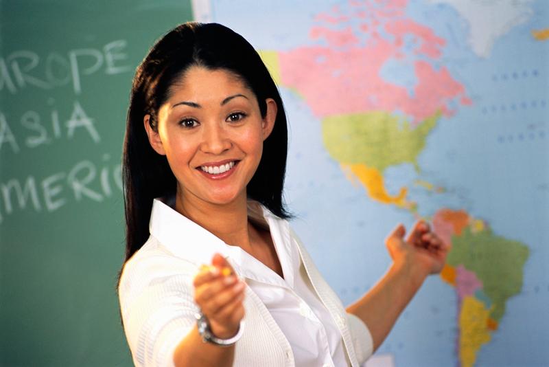 13 Soft Skills que você não aprendeu na Escola - Motivaplan