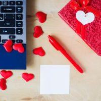 Como Gerenciar Relacionamentos Amorosos no Trabalho