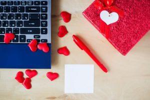 Como Gerenciar Relacionamento Amoroso no Trabalho