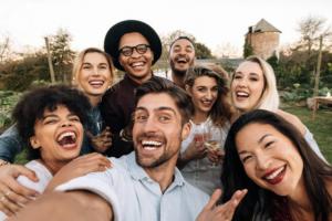 Potencialize sua Felicidade com o Modelo PERMA – Motivaplan