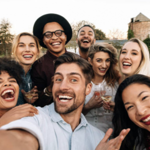 5 Pilares da Felicidade do Modelo PERMA