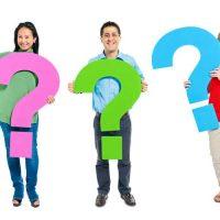 3 Tipos de Profissionais e Empreendedores: qual é o seu?
