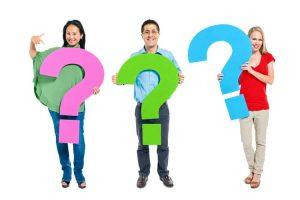 Cover-3-Tipos-de-Profissionais-e-Empreendedores