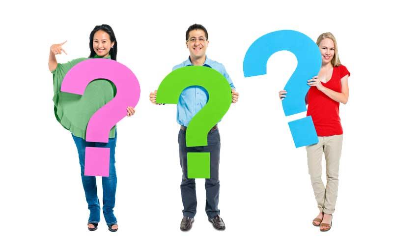 3 Tipos de Profissionais e Empreendedores - Motivaplan
