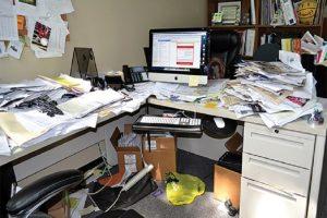 menos bagunca mais organizacao e produtividade Motivaplan