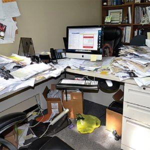 <thrive_headline click tho-post-12250 tho-test-4>7 Dicas Que Irão Forçar Você a Ter Mais Organização (e Produtividade)</thrive_headline>